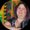 Portrait of Cheryl Schenck