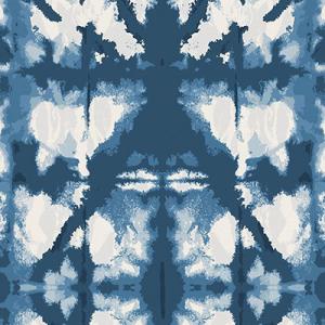 Shibori Fabric Dyeing (9-11-21)