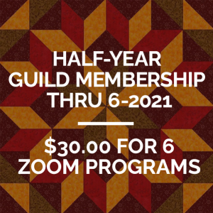 Half-Membership