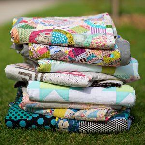 Amitie Textiles (11-4-21)