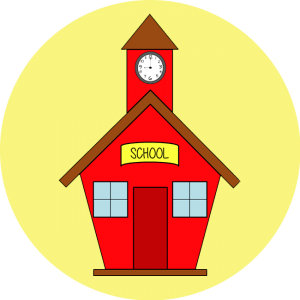 March School House (3-5-22)